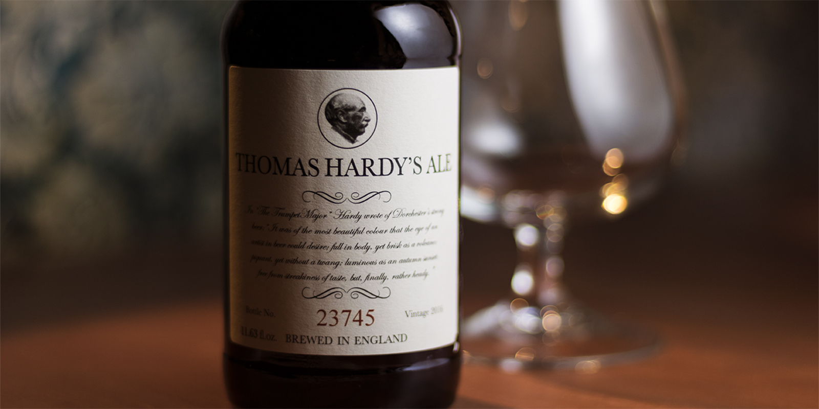 thomas_hardys_ale_bottle